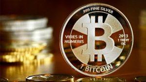 bild bitcoin code